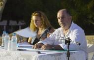 Ολόκληρη η ομιλία Λογοδοσίας του Γ. Μαρινάκη