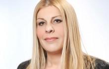 Κατερίνα Καστάνη: «Θεωρώ ότι μπορώ να αντεπεξέλθω σε οτιδήποτε»