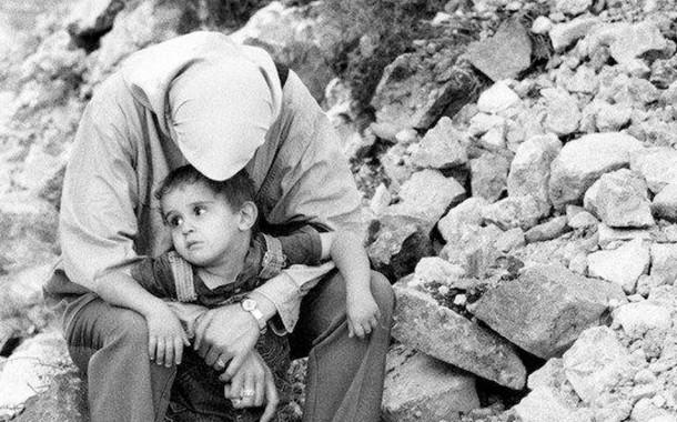 Παλαιστινιακό Ζήτημα: Η ανοικτή πληγή της Μέσης Ανατολής