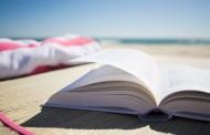 Βιβλία για παραλία