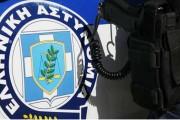 Συλλήψεις για διακίνηση ναρκωτικών στα Μέγαρα