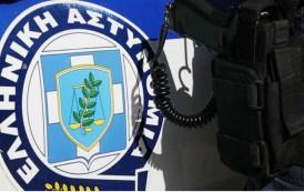 Λειτουργούν οι Ομάδες Πρόληψης και Καταστολής Εγκλήματος στα Μέγαρα