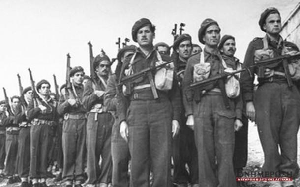 Όταν νικήσαμε τους Γερμανούς στο Ρίμινι της Ιταλίας