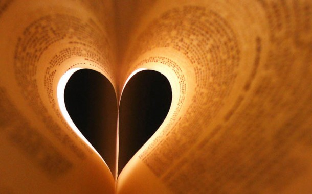Ξεκινούν οι συναντήσεις της Λέσχης Ανάγνωσης