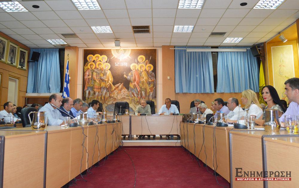 Ορίστηκαν οι Σχολικές Επιτροπές του Δήμου