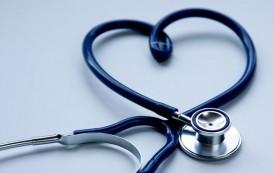 ΚΕΠ Υγείας Δήμου Μεγαρέων εγκαινιάζεται στο Δημαρχείο