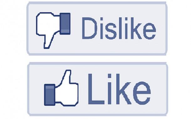 Γιατί με κούρασες στο facebook