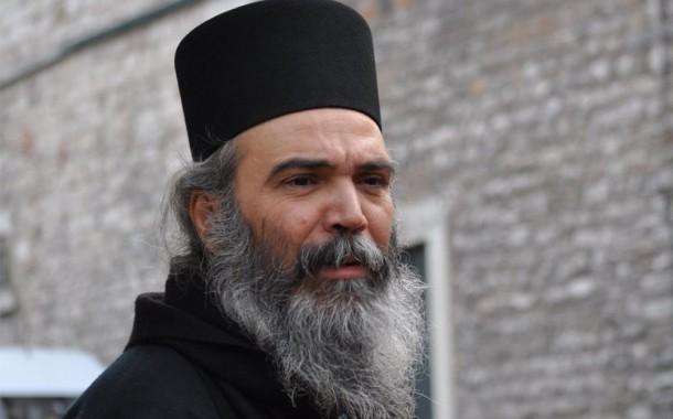 Το Σάββατο η χειροτονία του νέου Μητροπολίτη Αμφιλόχιου στο Φανάρι