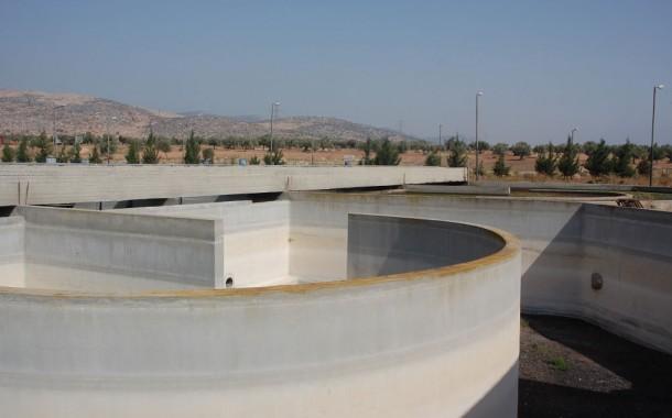 Το νερό του βιολογικού για άρδευση θέλει να επεξεργασθεί ο Δήμος