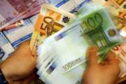 10,2 εκατομμύρια επιχορήγηση στο Δήμο Μεγαρέων