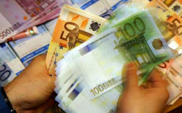 104.000 ευρώ έλλειμμα στη Σχολική Επιτροπή Δήμου Μεγαρέων