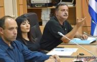 Γ. Μπερδελής: «Διοίκηση χωρίς στρατηγικό σχέδιο, πολυβόλο χωρίς πυρομαχικά»