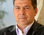 Νίκος Παπαπανούσης: «Ώθηση στην εξεύρεση προγραμμάτων από την Ευρωπαϊκή Ένωση»