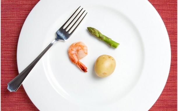 Πώς να ξεχωρίζετε τα υγιεινά τρόφιμα