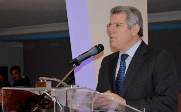 Ομιλία του βουλευτή ΝΔ Γ. Βλάχου (βίντεο)