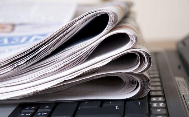 Οι σημερινές ειδήσεις σε τίτλους