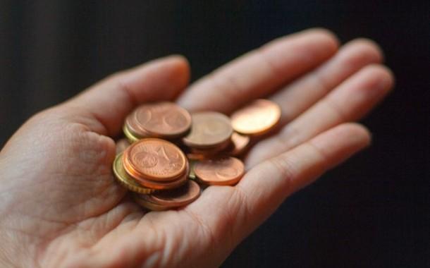 Ενημέρωση για το Κοινωνικό Εισόδημα Αλληλεγγύης