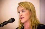 Μήνυση Δούρου για τις καταστροφές(βίντεο)