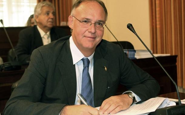 Πέτρος Δούκας: Προτάσεις για Ριζοσπαστικές Αλλαγές στο Πολιτικό μας Σύστημα