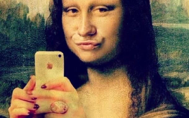 Η χρήση των μέσων κοινωνικής δικτύωσης και η χαμογελαστή κατάθλιψη