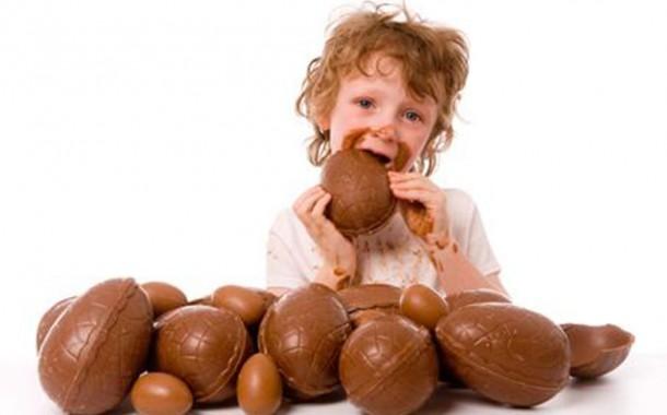 Οι γιορτές του Πάσχα σου προκαλούν θλίψη και μελαγχολία;