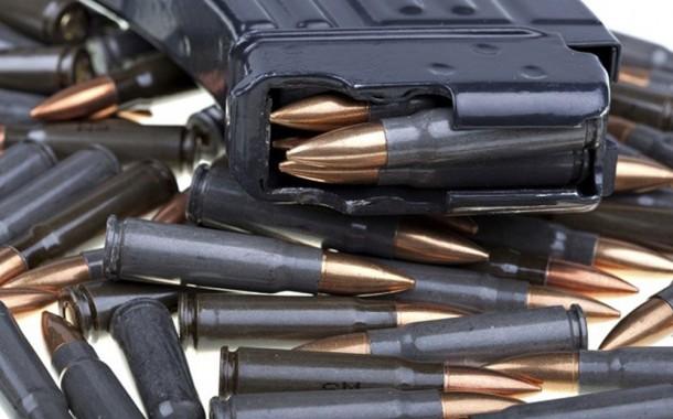 Τριήμερο συνεχών πυροβολισμών στο Βλυχό