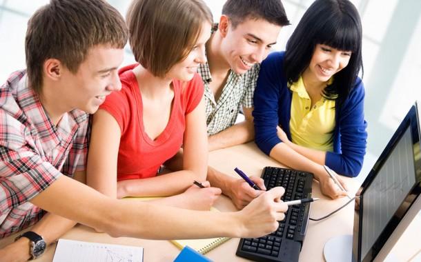 Έκθεση τεχνολογίας και καλλιτεχνικών 1ου-2ου Γυμνασίου