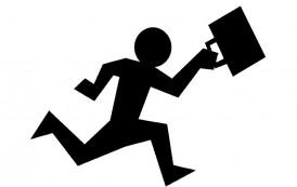 Κάλεσμα επιχειρηματικής αποστολής από Δήμο-ΔΗΚΕΔΗΜΕ