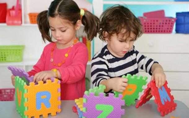 Αιτήσεις Συμμετοχής σε Παιδικούς Σταθμούς μέσω ΕΣΠΑ