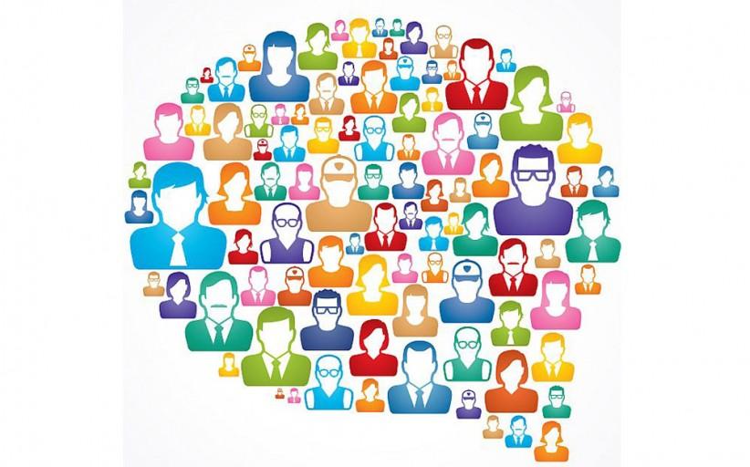 Δωρεάν σεμινάριο social media για επιχειρήσεις