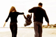 Ομαδικός Κύκλος Συμβουλευτικής Γονέων με παιδιά νηπιακής και παιδικής ηλικίας