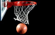 ΝΕΜ: Συνεχίζει στις επιτυχίες η υποδειγματική σχολή καλαθοσφαίρισης