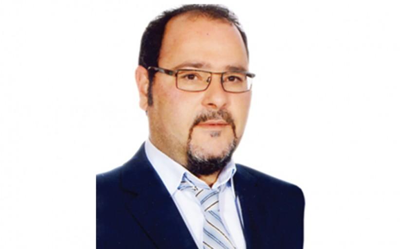 Δημοτικό Κέντρο Ψυχικής Υγείας και Μαθησιακών Δυσκολιών συστήνει ο Δήμος Μεγαρέων
