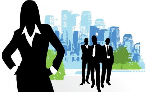 Η γυναίκα ως μητέρα, σύζυγος και εργαζόμενη