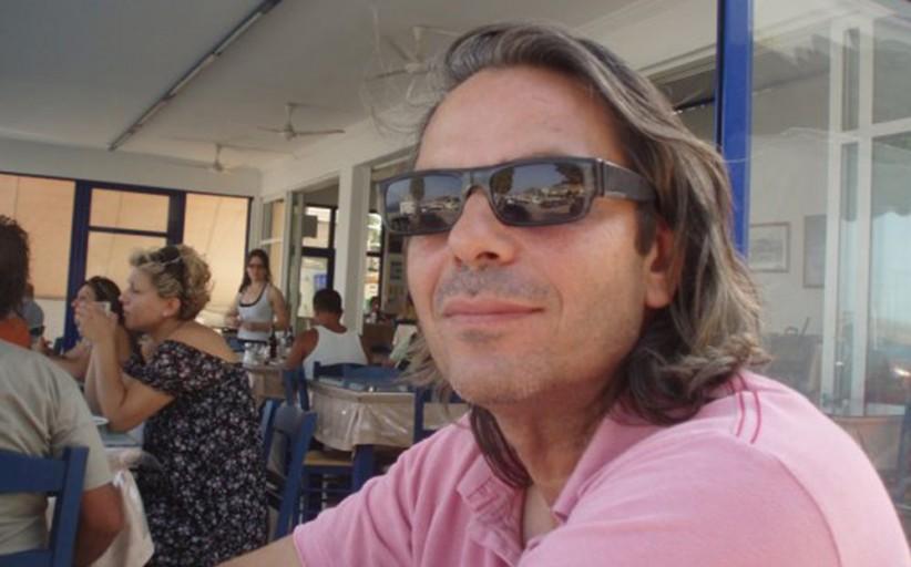 βίντεο: Σχολιασμός της επικαιρότητας στην Ιταλία από τον Κ. Δέδε