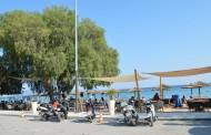 Εμπορικός Σύλλογος Μεγάρων: Συζήτηση για την τουριστική αναβάθμιση της Μεγαρίδος