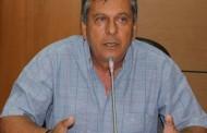 Σύγκληση δημοτικού συμβουλίου ζητά η Λαϊκή Συσπεἰρωση