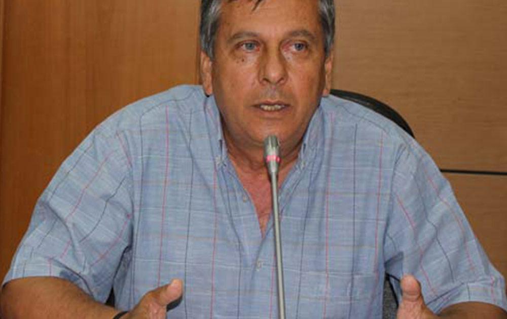 ΚΚΕ: Όλοι οι υποψήφιοι δήμαρχοι στην Δυτική Αττική