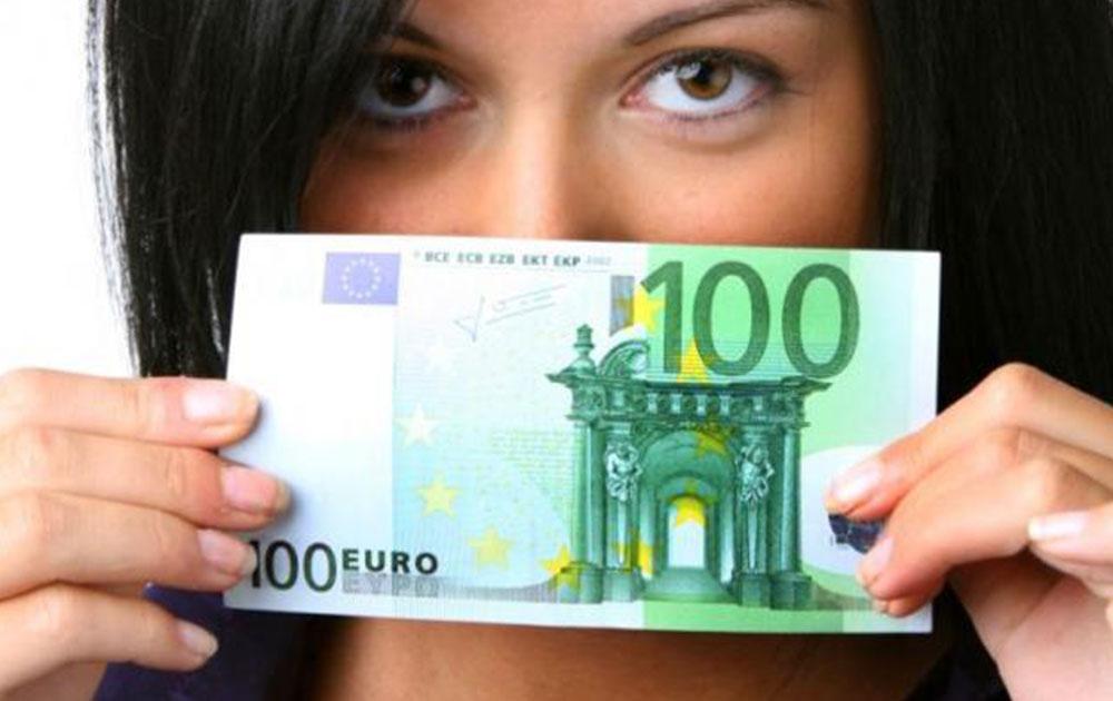 Ευνοϊκή ρύθμιση για χρέη στο Δήμο