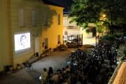 Ευρωπαϊκές Ημέρες Πολιτιστικής Κληρονομιάς στο Αρχαιολογικό Μουσείο Μεγάρων