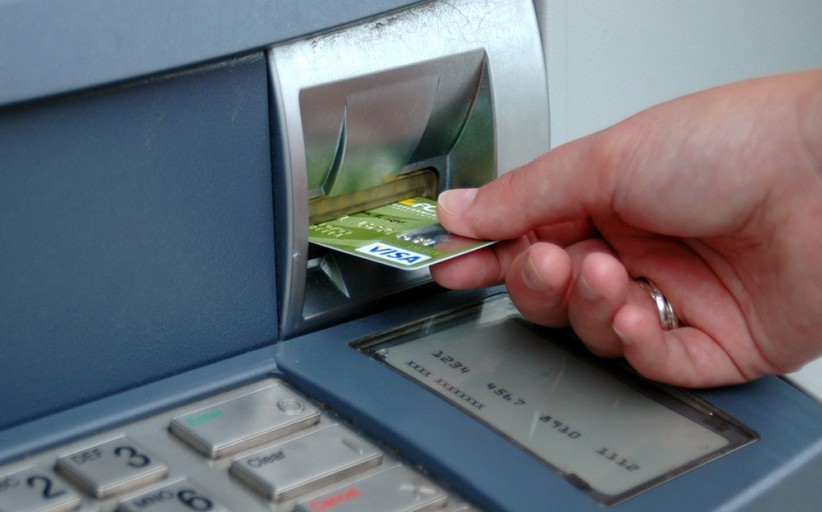 Τι αλλάζει στις πληρωμές με κάρτα από 14 Σεπτεμβρίου