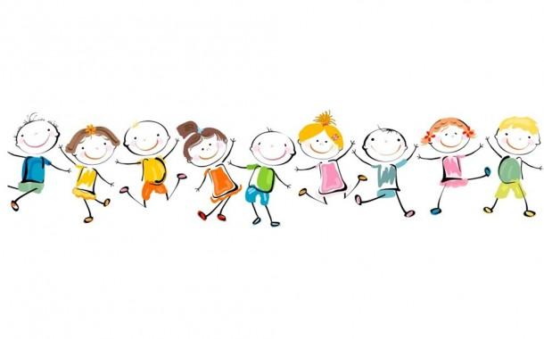 Ψυχοεκπαιδευτικά σεμινάρια για γονείς