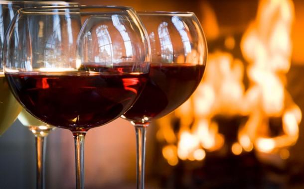 Καταργείται ο ειδικός φόρος κατανάλωσης στο κρασί;