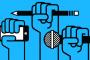 Μέγαρα & Τουρισμός: Δυνατότητες & Προοπτικές