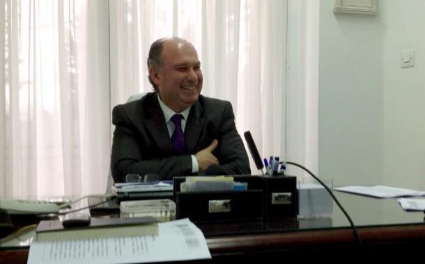 Γ. Μαρινάκης: