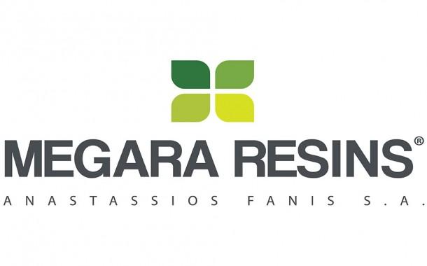 MEGARA RESINS S.A.