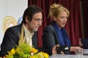 Απολογισμός στην Αντιπεριφέρεια Αττικής: Αισιοδοξία παρά τις δυσκολίες