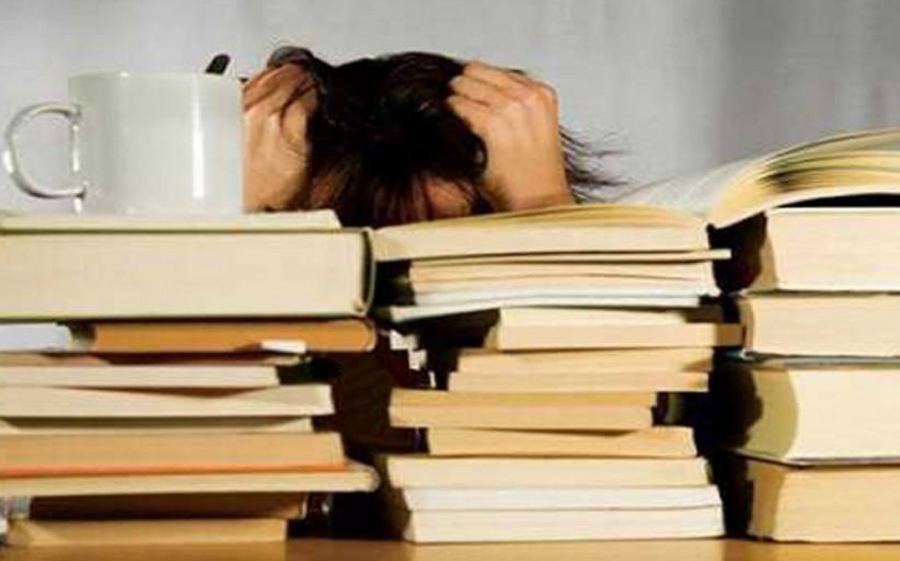 Πώς μπορούν οι γονείς να βοηθήσουν τα παιδιά τους κατά τη διάρκεια των Πανελληνίων εξετάσεων;