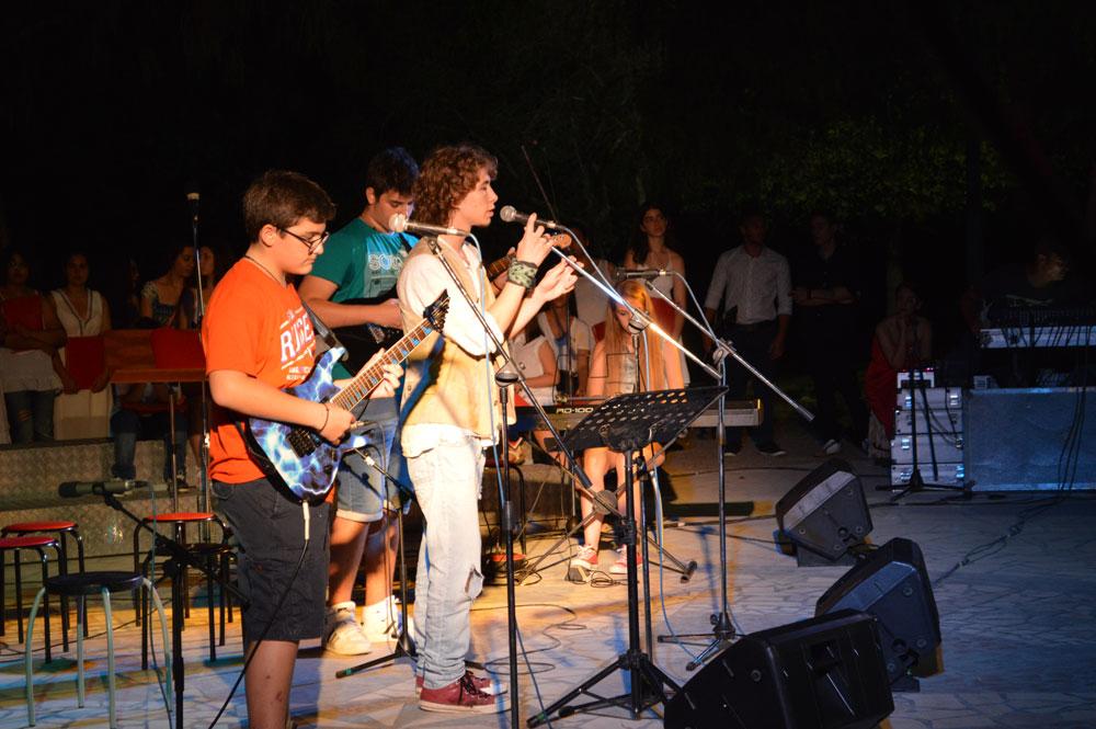 musicart0407-3