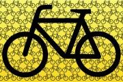 3η Πολιτιστική ποδηλατική διαδρομή Μεγάρων
